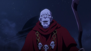 Overlord EP09 072