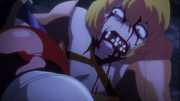 Overlord EP09 109