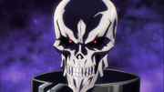 Overlord III EP08 059