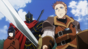 Overlord EP06 038