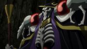 Overlord III EP04 088