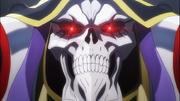 Overlord III EP02 017