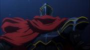 Overlord II EP11 221