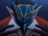 Overlord II Episode 11