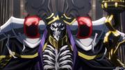 Overlord III EP09 101