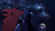 Overlord EP02 084
