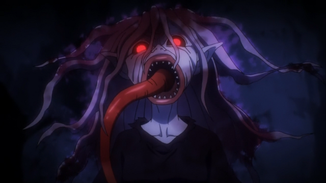 https://vignette.wikia.nocookie.net/overlordmaruyama/images/0/0b/Overlord_EP10_092.png/revision/latest/scale-to-width-down/640?cb=20150911053322