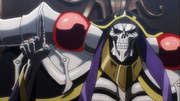 Overlord EP01 066