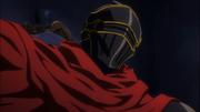 Overlord II EP13 091