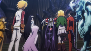 Overlord EP13 106