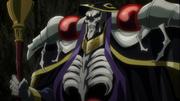 Overlord III EP04 078