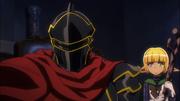 Overlord II EP13 093