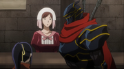Overlord EP13 142