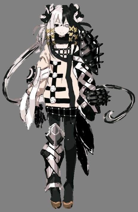 Zesshi Zetsumei Overlord Wiki Fandom