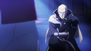 Overlord EP04 002