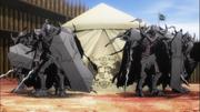 Overlord III EP11 025