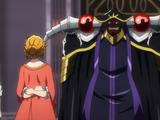 Overlord III Episode 05