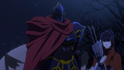 Overlord EP08 077
