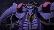Overlord EP01 089