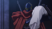 Overlord EP09 125