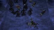 Overlord III EP07 085