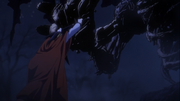 Overlord EP09 045