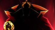 Overlord III EP07 092