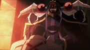 Overlord EP04 015