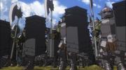 Overlord III EP11 085