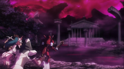 Overlord EP01 004