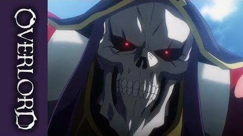 Overlord - Opening Theme 1