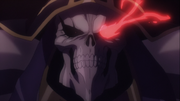 Overlord EP01 024