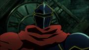 Overlord II EP13 109