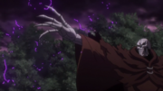 Overlord EP12 071