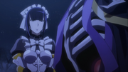 Overlord EP09 120