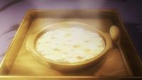 Meat Broth Anime