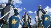 Overlord EP03 088