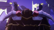 Overlord EP04 069