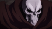 Overlord EP12 062