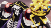 Overlord EP01 102