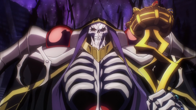File:Ainz Ooal Gown Anime.png