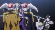 Overlord EP11 074