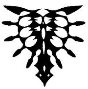 Peroroncino Emblem
