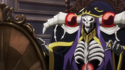 Overlord EP03 010