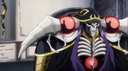 Overlord EP01 034