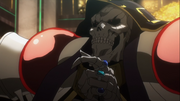 Overlord EP11 047