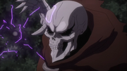 Overlord EP12 045