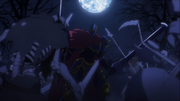 Overlord EP08 089