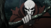Overlord EP12 021
