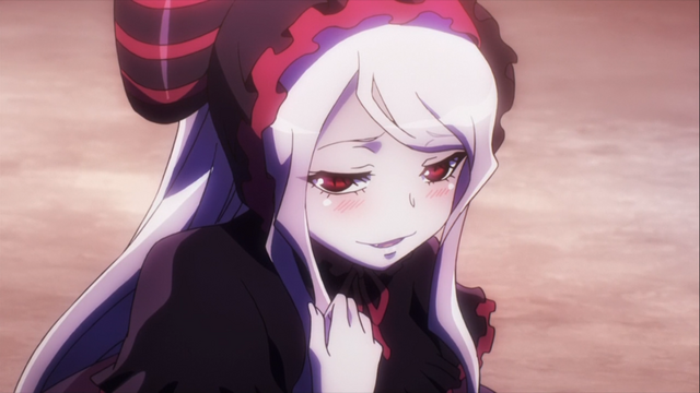 https://vignette.wikia.nocookie.net/overlordmaruyama/images/3/35/Shalltear_004.png/revision/latest/scale-to-width-down/640?cb=20150804081728